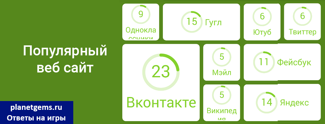 populjarnyj-veb-sajt